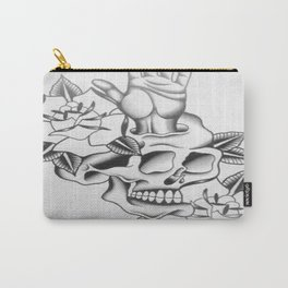 Handy Man Carry-All Pouch
