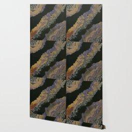 Split Decisions Wallpaper