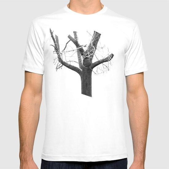 parktree T-shirt