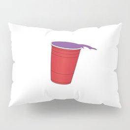 Lean cup   Codeine Drugs gift idea Pillow Sham