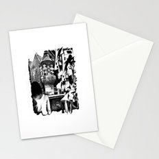 Fontain Stationery Cards