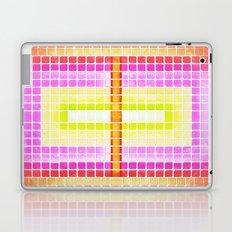 FOCUSQUARE Laptop & iPad Skin