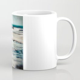 Kauai Sea Foam Coffee Mug