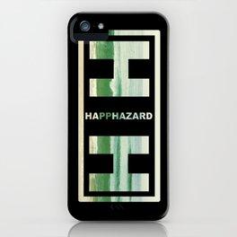 HH3 iPhone Case