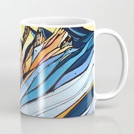 The Kingdom Coffee Mug