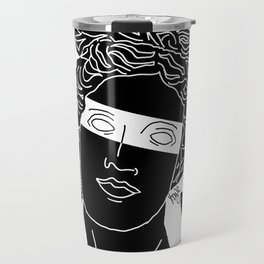 The Muse Travel Mug