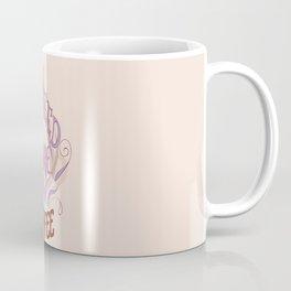 I need more coffee Coffee Mug