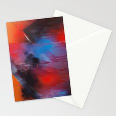Drip control Stationery Cards