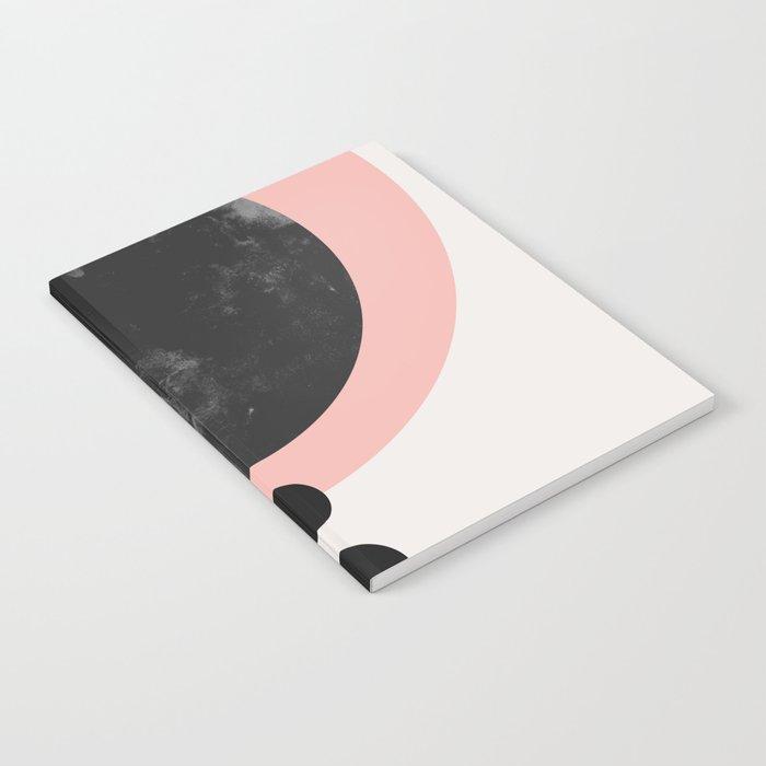0003. Notebook