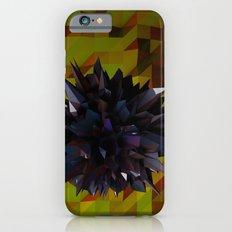 Spherish iPhone 6s Slim Case