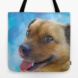 Hurley - Puggle Tote Bag