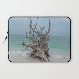 Remember Your Roots Laptop Sleeve