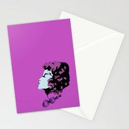 Arrogance Stationery Cards