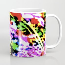 Soul fusion Coffee Mug
