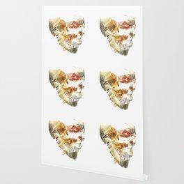 Grin Wallpaper