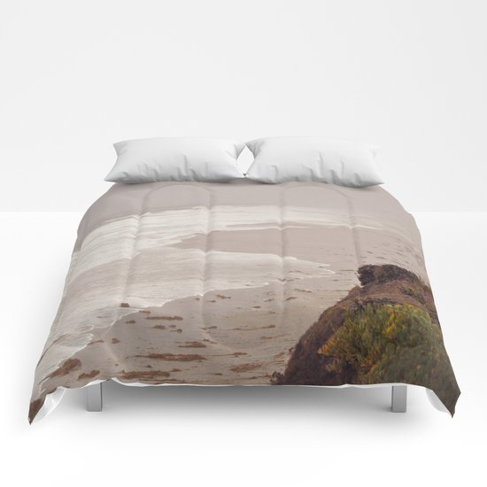 CALM DAY Comforters