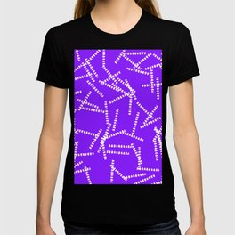 All of the Lights... T-shirt