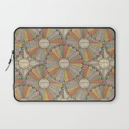 Math Genius Laptop Sleeve