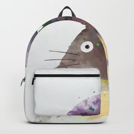 My Neighbour Backpack