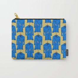 Monica Lewinsky  Carry-All Pouch