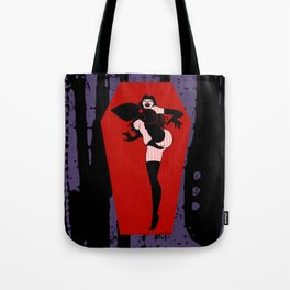 H Art 0001 Tote Bag