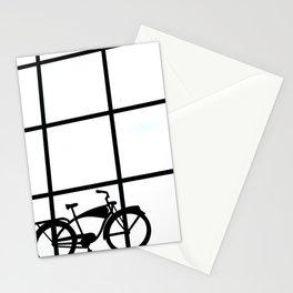 WHEELIN Stationery Cards