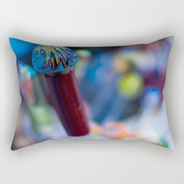 Lollipop Rectangular Pillow