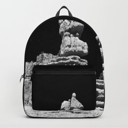 Two Goblins Backpack