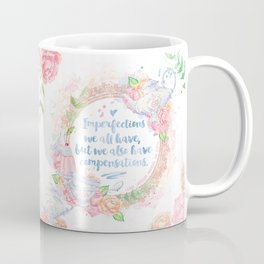 Andersen - Teapot Coffee Mug