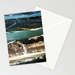 ILM Stationery Cards