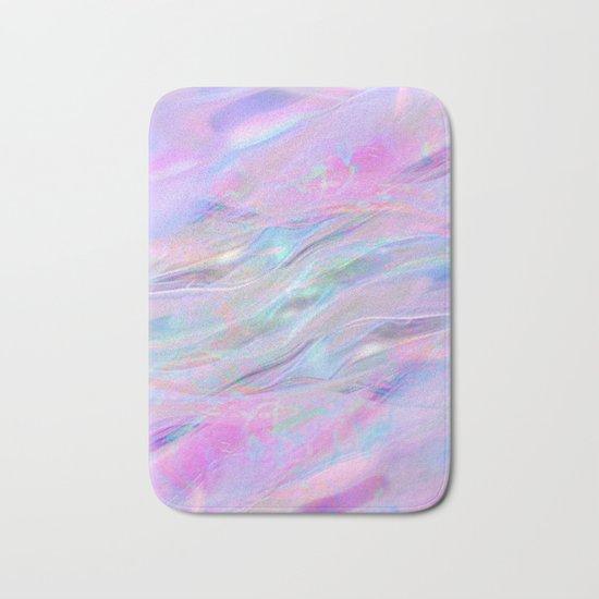 plenitude Bath Mat