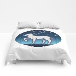 Lamb of God Comforters