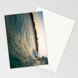 Kona Winds Stationery Cards