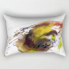 Terrestre Rectangular Pillow
