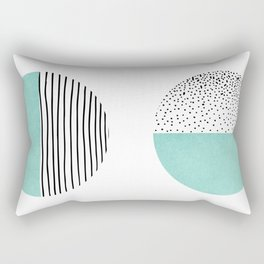 anouk Rectangular Pillow
