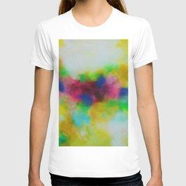 Love Me Just A Little Bit Longer T-shirt
