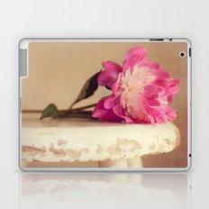 peonie Laptop & iPad Skin