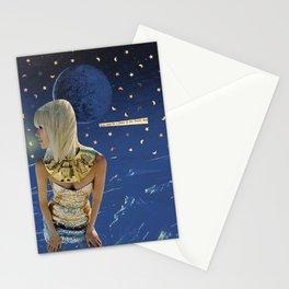 Polaris Stationery Cards