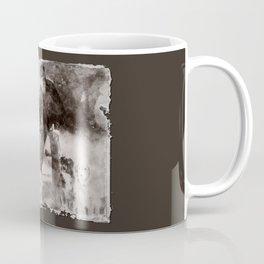 The Dog Walker Coffee Mug