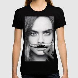 Life Is A Joke T-shirt