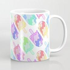 Ice Cream Melt Mug
