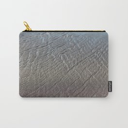 The Ocean's Art Carry-All Pouch