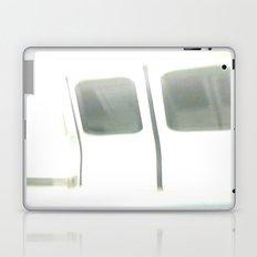 Opportunity Laptop & iPad Skin