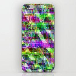 00005 iPhone Skin