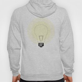 Join your Ideas Hoody