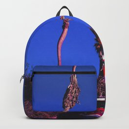 El Viaje Backpack