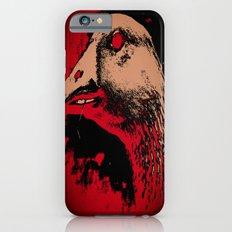 the evil goose iPhone 6s Slim Case
