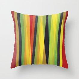 ACRUX Throw Pillow
