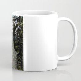 For Spacious Skies :: Purple Mountains Majesty Coffee Mug