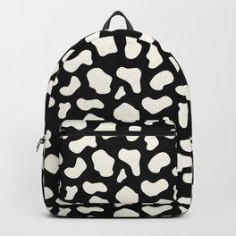 Wild 2 Backpack